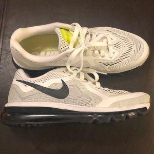 Nike AirMax Running Shoes